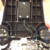 gimbal wiring.png