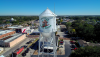 Winter Garden Water Tower.png