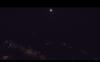 Screenshot 2016-07-21 08.49.41.png