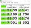 16GB MicroSD Typhoon H.jpeg