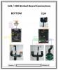 C23-E90 Gimbal Board Connectors.png