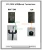 C23-E90 WiFi Board Connectors.png