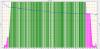 Elevation_histogram_3.png