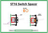 ST16 Switch Spacer2.png