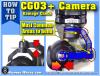 CGO3+ Camera Bent Frames 10.1.png