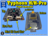 Typhoon H Flight Controller Anomaly 10.1.png
