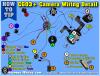 CGO3+ Camera Wiring Diagram 10.1.png