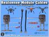 Realsense Cables 10.1.png