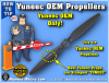 Yunnec OEM Props Only.png