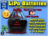 LiPo Batteries 10.3.png