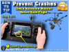 Prevent Crashes Check Hardware Monitor 10.1.png