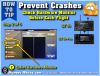 Prevent Crashes Check Hardware Monitor 10.2.png