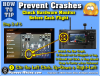 Prevent Crashes Check Hardware Monitor 10.3.png