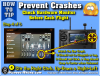 Prevent Crashes Check Hardware Monitor 10.4.png