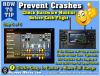 Prevent Crashes Check Hardware Monitor 10.5.png