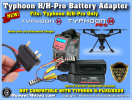 Typhoon H & H-Pro Battery Adaptor 10.2.png