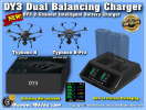 DY3 Dual Battery Blancing Charger 10.1.png