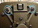 3013C39C-EB83-4466-A791-E1F6A60DCBF6.jpeg