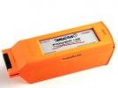 Bateria_H520E_Tienda24hs.png