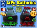 LiPo Batteries 10.2.png