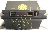 D0BC77DD-867F-4855-B618-A5F413C10705.jpeg
