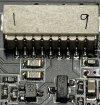 37F90D92-834A-4A26-AE7F-DFA42CEA814E.jpeg