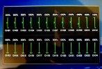 D9821540-7DEC-46C4-8299-D9390650FE34.jpeg