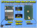 ST16_ST16s Controller Wifi Module 10.1.png