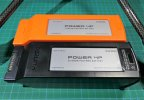 H3 Battery Label cf H520 top.JPG