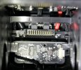 H3 Drone Battery InsideBatteryCavity.JPG