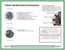 cgo3+ Gimbal Board Connections5.jpg