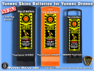 Yunnec Skins Batteries.png