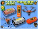 Yunnec Skins Batteries 10.01.png