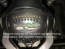Camera reset buttons.jpg