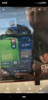 Screenshot_20210412-160036.jpeg