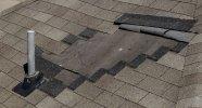 Residential Roof Inspection-3.jpg