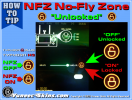 H+ & H3 NFZ Indicator.png