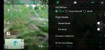 Screenshot_20210723_165438_com.yuneec.android.ob.jpg