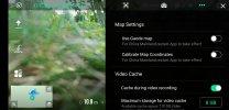 Screenshot_20210723_165452_com.yuneec.android.ob.jpg