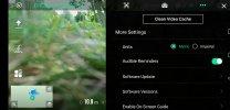 Screenshot_20210723_165502_com.yuneec.android.ob.jpg