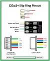 CGo3+ Slip Ring Pinout Revision 1.jpg
