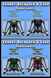 Yuneec Backpack & Case Foam Inserts 10.0.png