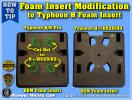Typhoon H Foam Insert Modification 10.1.png