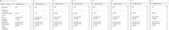 EXIF altitude differences flight 2 - actually same altitude above zero.jpg