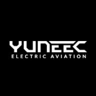 Yuneec_Usa