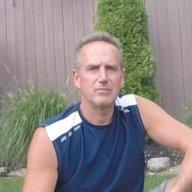 Keith Millspaugh