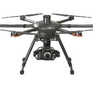 Icon Aerial Media