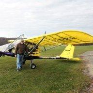 DroneFlyer1