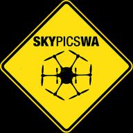 Skypicswa
