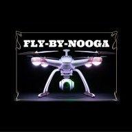 Flybynooga